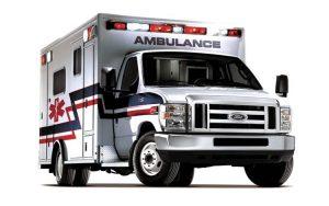 ambulance-gifs-animes-180119 (1)